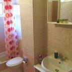 09 - kupatilo